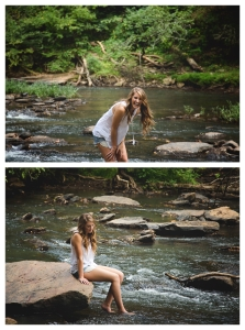 roswell photographer