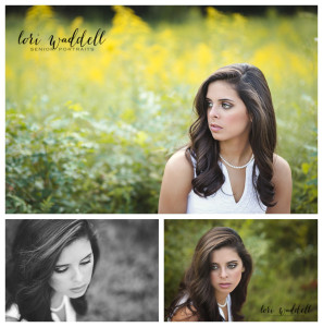 Senior pictures Roswell