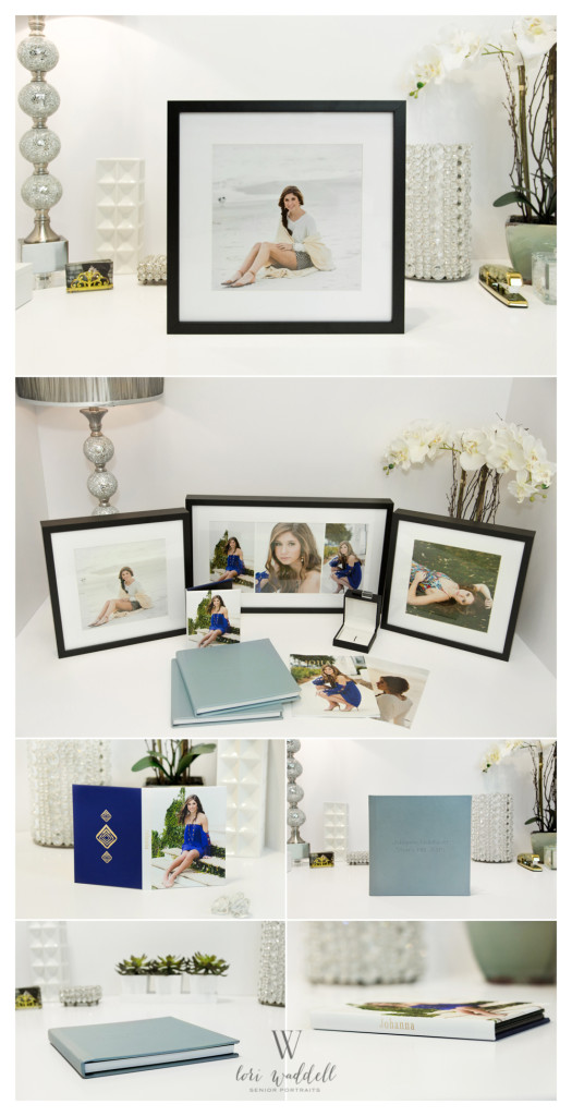 Boutique Products Atlanta Photographer
