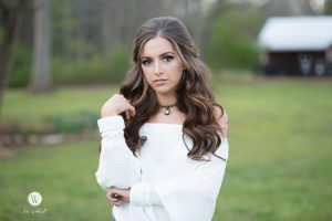 senior-pictures-atlanta
